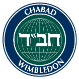 Chabad Lubavitch Of South London